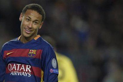 El Madrid se acerca a Neymar a través de su interés por otro crack brasileño