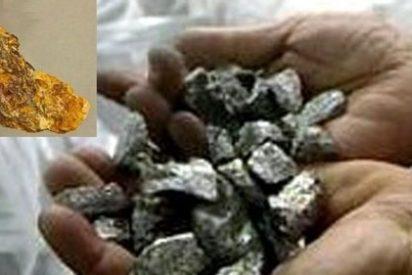 El niobio: el metal que nadie conoce pero todo el mundo quiere comprar