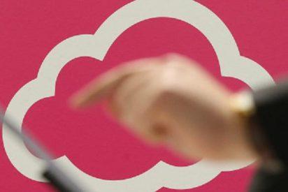 Industria abre el plazo para que pymes y autónomos soliciten las ayudas para dar el salto a la nube
