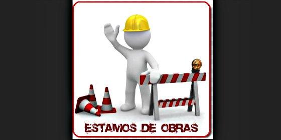 """La construcción """"agravará"""" su recesión en España en 2016 por la incertidumbre política y el déficit"""