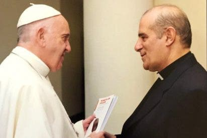 """Comunicar como Francisco, misión (im)posible"", a debate en Madrid"