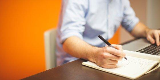 Facilitar el emprendimiento como autónomo es la asignatura pendiente