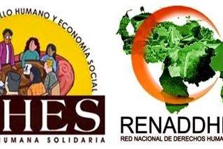 Carta a la OEA de organizaciones ecuménicas venezolanas