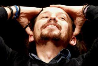 El maduro discurso de Albert Rivera en Venezuela que hace perder la chaveta a Podemos