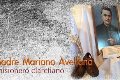Mariano Avellana: ¿Un santo claretiano en los confines de América?