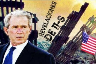 Las comprometedoras 28 páginas sobre la masacre del 11-S que oculta la CIA
