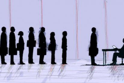 Matemáticos, informáticos y periodistas registran las mayores tasas de empleo en España