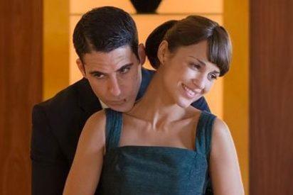Paula Echevarría y Miguel Ángel Silvestre: los famosos que mejor huelen