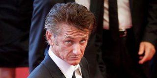 Fotos: Las románticas vacaciones de Sean Penn y su 'caramelito' de 27 años