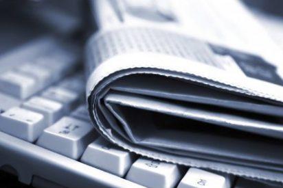 El Gobierno balear no se muerde la lengua y ayudará a los diarios... escritos en catalán
