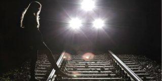 El suicidio transmitido en vivo por el que Francia cuestiona las redes