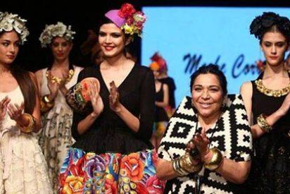 Perú Moda 2016 generó negocios por ochenta millones de dólares