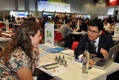 Lima: Perú Travel Mart 2016 finalizó con gran éxito de negocio