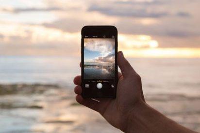 Guerra de precios en el mercado de telefonía: tarifas low cost sin permanencia