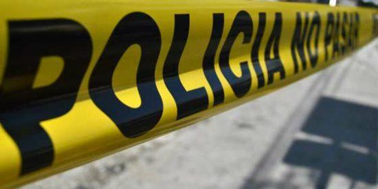 Mata de un escopetazo al novio de su ex esposa en Mallorca y se suicida