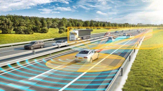 La dirección de Continental con la movilidad sostenible