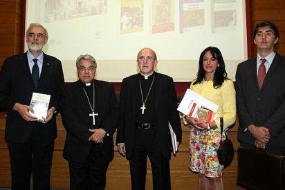 """Carlos Osoro: """"El Papa nos invita a llevar la caricia de Dios a los hombres"""""""