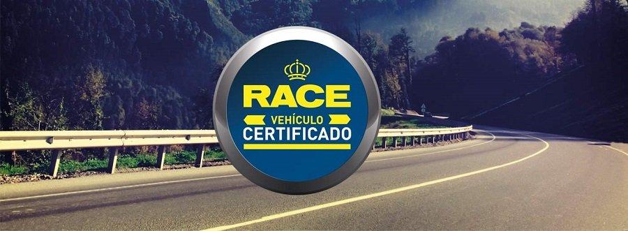 El RACE certifica la seguridad en las transacciones del Salón VO