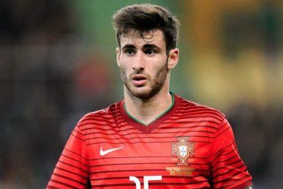 El Braga se dispone a vender a Rafa Silva, el 'otro Isco'