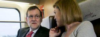 El PP enfría el entusiasmo: no quiere generar altas expectativas que hagan que su electorado se confíe