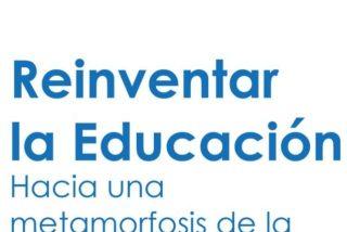 Reinventar la educación (II)