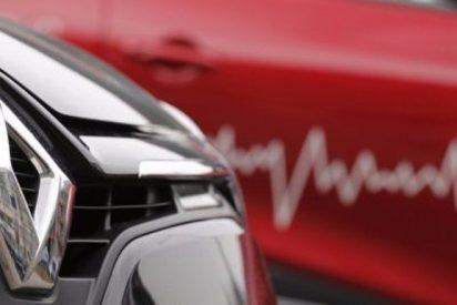 Renault invertirá 600 millones en España hasta el 2020
