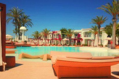 Se acerca el verano: soluciones de mobiliario para negocios hosteleros