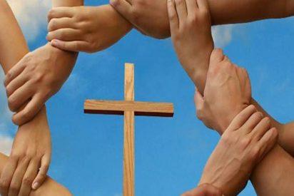 La responsabilidad de los católicos