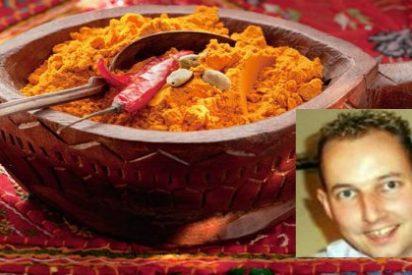 El restaurante que ha matado a un cliente con su barata salsa curry