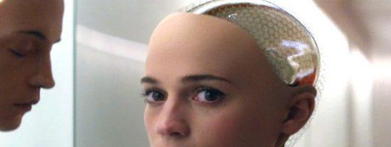 El robot que fue profesor de una universidad sin que nadie se enterara