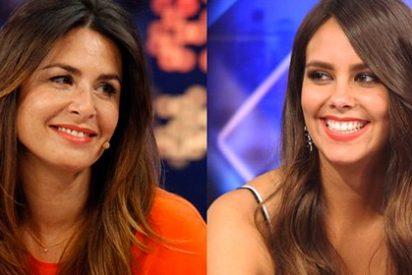 "Cristina Pedroche, indignada: ""Mi relación con David no incita al maltrato"""