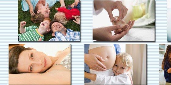 Sanitas Consulting optimiza sus servicios para una mayor calidad en los seguros médicos