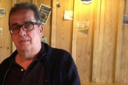 """Santiago González: """"El nacionalismo ha ganado la partida de la hegemonía ideológica"""""""