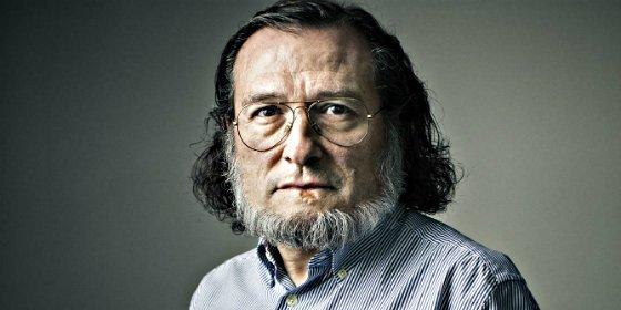 """Santiago Niño Becerra: """"Nos acercamos a un mundo mucho peor y desigual"""""""
