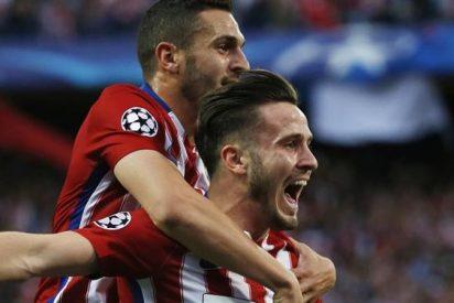 Bayern - Atlético de Madrid: El partido más importante de la temporada