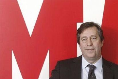 El diario Marca despide a Santiago Segurola