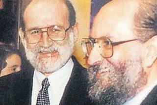 El abogado de Figari recomendó al fundador del Sodalicio no regresar a Perú
