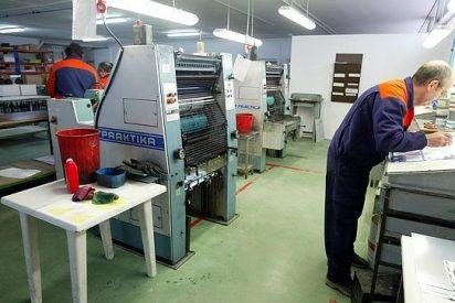 La Junta aprueba subvenciones dirigidas a los Centros Especiales de Empleo