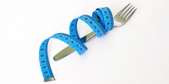 Por qué es importante tener un índice de masa corporal saludable