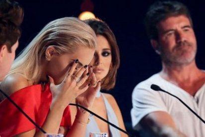 La productora de Factor X se rinde a las presiones de Mediaset y Antena3 pierde el formato