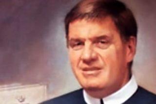 El Vaticano nombra a Joseph William Tobin delegado ante el Sodalicio
