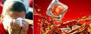 La amarga Venezuela se queda sin Coca-Cola por falta de azúcar