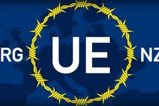 """""""Las políticas europeas de migración han convertido el Mediterráneo en la mayor fosa común del mundo"""""""