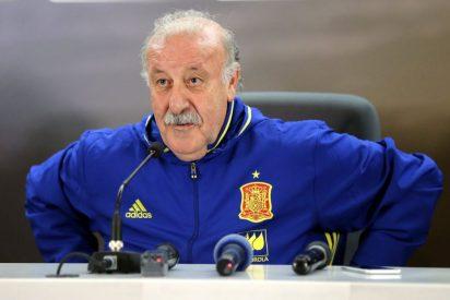 Seis de cada diez españoles piensan que España volverá a ganar la Eurocopa