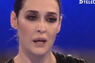 El mal rollo de Alaska y Vicky Martín Berrocal y el mensaje envenenado de Toño Sanchís a Belén Esteban en 'Levántate All Stars'
