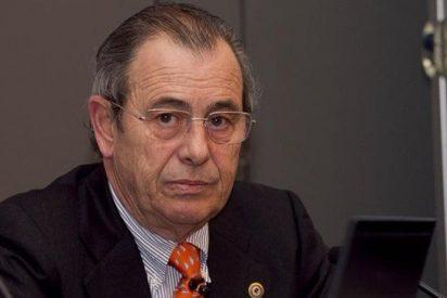 Víctor Grifols cierra la compra del 49% de la estadounidense Interstate Blood Bank por 100 millones