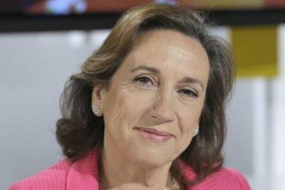 """""""No ceja el señor Iglesias en esto de complicarle la vida al PSOE con una ocurrencia cada día"""""""