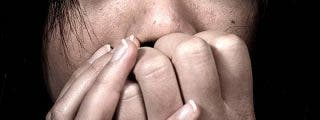 Los 16 marroquíes que han violado a una joven durante una noche entera