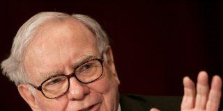 Por qué se equivocó Warren Buffett vendiendo aerolíneas
