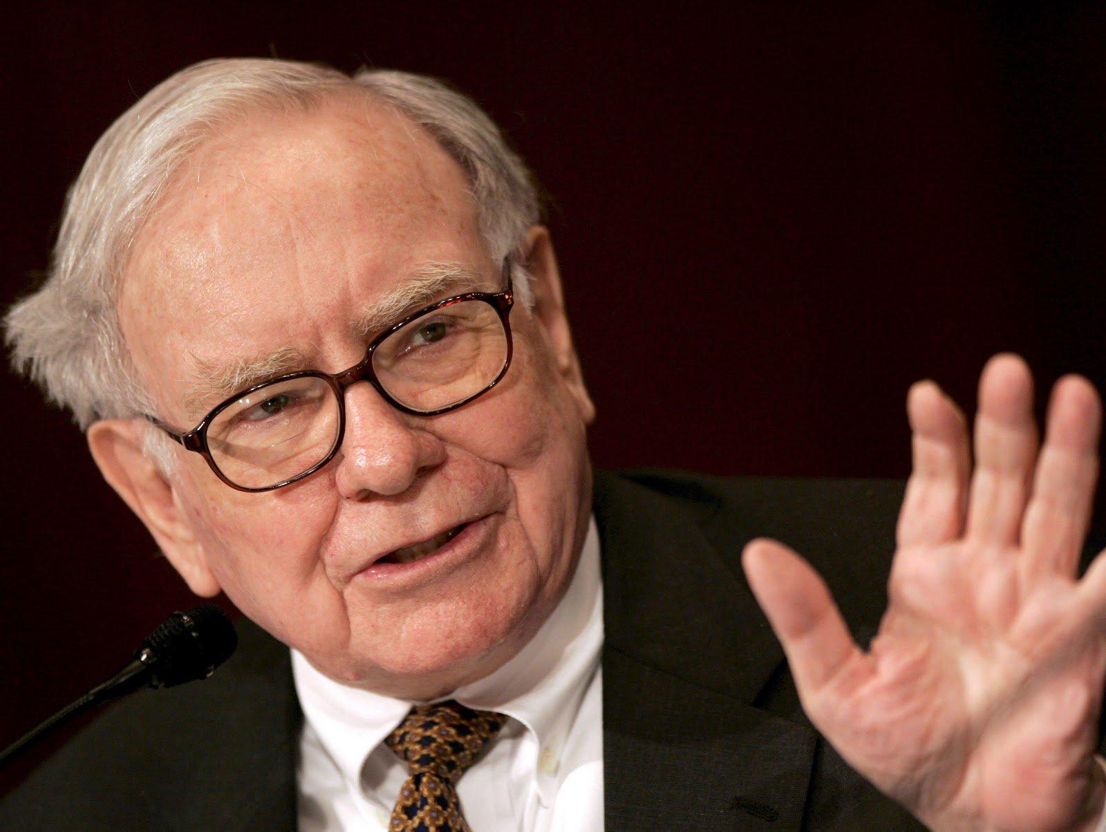 El 'Tesla' chino de Warren Buffett vende más coches eléctricos que Nio y Xpeng juntos